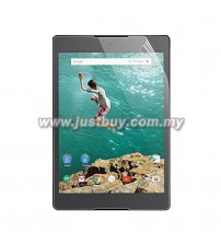 Google Nexus 9 Anti-Glare Screen Protector