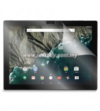Google Pixel C Anti-Glare Screen Protector