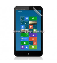 HP Stream 7 Anti-Glare Screen Protector