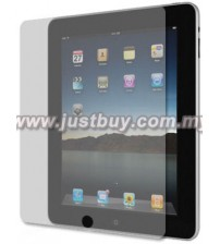 iPad 2, iPad3, iPad 4 Anti-Glare Screen Protector