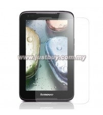 Lenovo Ideatab A1000 Anti-Glare Screen Protector