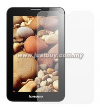 Lenovo Ideatab A3000 Anti-Glare Screen Protector