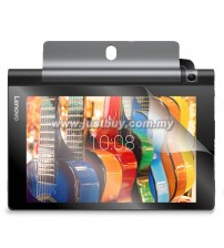 Lenovo Yoga Tab 3 8 850F Anti-Glare Screen Protector