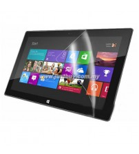 Microsoft Surface RT Anti-Glare Screen Protector
