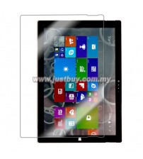 Microsoft Surface PRO 3 Screen Potector (Anti-Glare / Clear / Diamond)