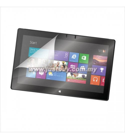 Microsoft Surface PRO Anti-Glare Screen Protector