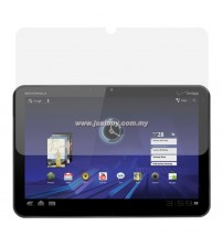 Motorola XOOM Anti-Glare Screen Protector