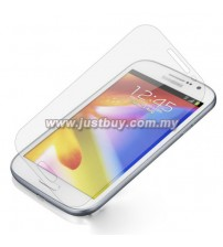 Samsung Galaxy Grand Anti-Glare Screen Protector