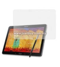 Samsung Galaxy Note 10.1 (2014) Anti-Glare Screen Protector