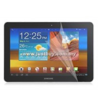 Samsung Galaxy Tab 10.1 Anti-Glare Screen Protector