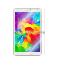 Samsung Galaxy Tab S 8.4 T700 Anti-Glare Screen Protector