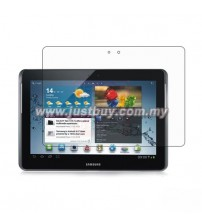 Samsung Galaxy Tab2 10.1 P5100 Anti-Glare Screen Protector