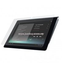 Sony Tablet S S1 Anti-Glare Screen Protector