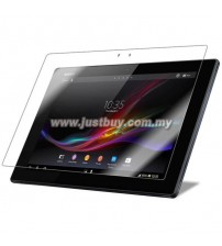 Sony Xperia Tablet Z2 Anti-Glare Screen Protector