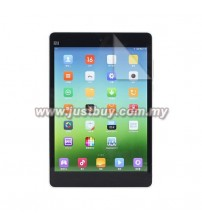 Xiaomi Mi Pad Anti-Glare Screen Protector
