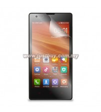 Xiaomi Redmi 1S Screen Protector (Anti-Glare / Clear)