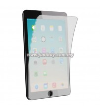 iPad Air Anti-Glare Screen Protector