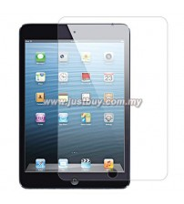iPad Mini Clear Screen Protector