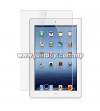iPad Mini Diamond Screen Protector