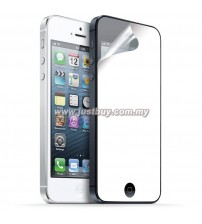 iPhone 5/5s Mirror Screen Protector