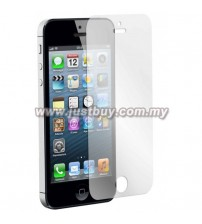 iPhone 5 / 5s Anti-Glare Screen Protector