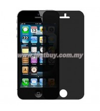 iPhone 5G Privacy Screen Protector