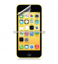 iPhone 5c Anti-Glare Screen Protector
