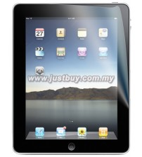 iPad 2, iPad 3, iPad 4 Diamond Screen Protector