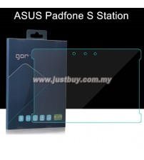 Asus Padfone S Station 9H Premium Tempered Glass Screen Protector