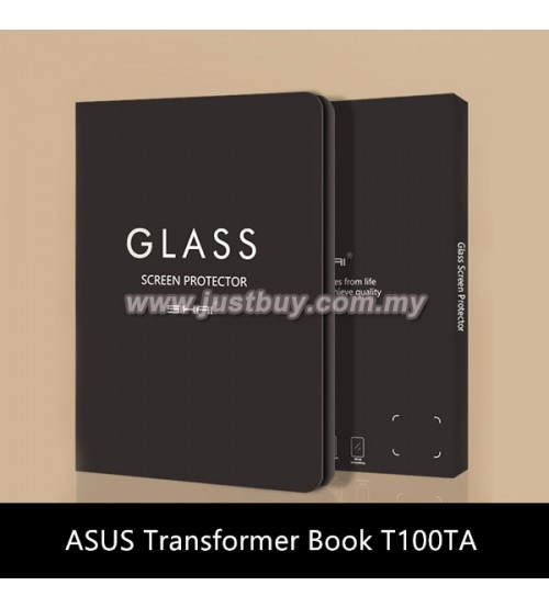 Asus Transformer Book T100TA 9H Premium Tempered Glass Screen Protector