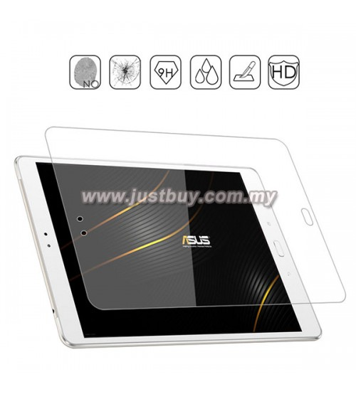 ASUS ZenPad 3S 10 Z500M Premium Tempered Glass
