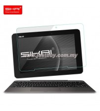 Asus Transformer Book T100HA SIKAI 9H Premium Tempered Glass