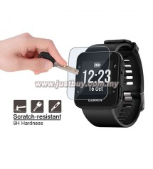 Garmin Forerunner 35 Premium Tempered Glass