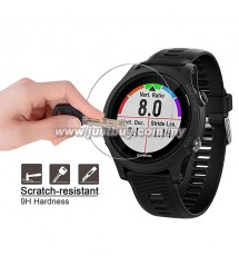 Garmin Forerunner 935 Premium Tempered Glass