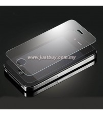 iPhone 4/4s Litu Premium Tempered Glass Screen Protector