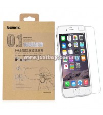 iPhone 6 Plus REMAX 0.1mm 9H Tempered Glass