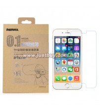 iPhone 6 REMAX 0.1mm 9H Tempered Glass