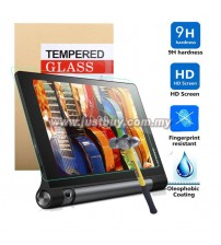 Lenovo Yoga Tab 3 8.0 850F Premium Tempered Glass