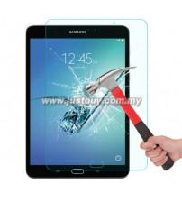 Samsung Galaxy Tab S2 8.0 9H Premium Tempered Glass Screen Protector