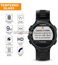 Garmin Forerunner 735XT Smartwatch Premium Tempered Glass