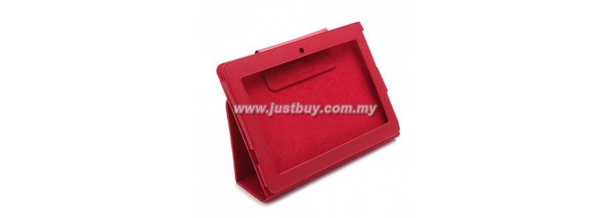 Sony Tablet S1 Case