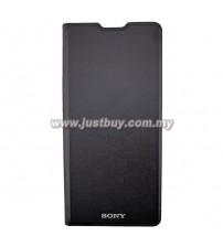 Sony Xperia XA Style Cover Case