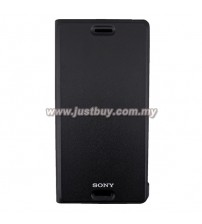 Sony Xperia XP Style Cover Case