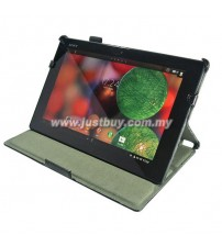 Sony Xperia Tablet Z Premium Leather Case