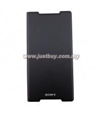 Sony Xperia Z5 Premium Style Cover Case