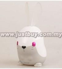 Mini Lucky Rabbit Speaker