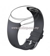 Samsung Galaxy Gear S2 R720 / S2 Classic R732 Silicone Sport Band Strap
