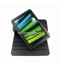 Toshiba Excite 10 AT200 360 Degree Rotation Leather Case