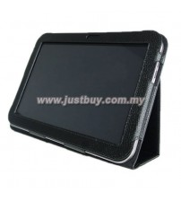Toshiba Excite 10.1 AT300 Leather Case