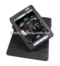 Viewsonic ViewPad 7 360 Degree Rotation Leather Case